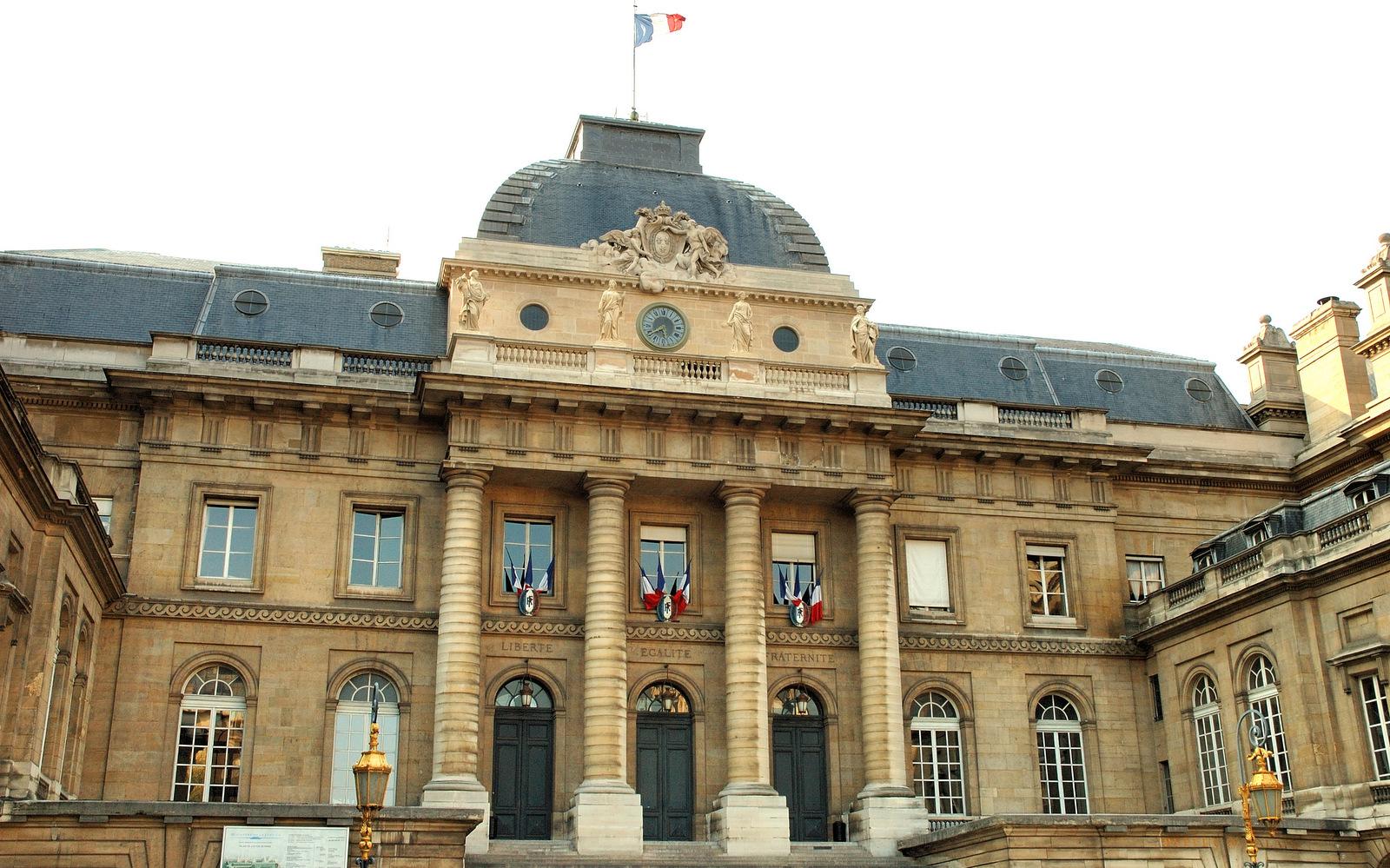 Palais_de_Justice.